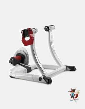 Rodillo Elite Qubo Fluid
