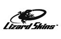 lizard-skins