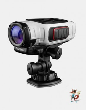 Camara de Video Garmin Virb Elite