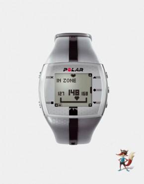 Pulsometro Polar FT 4