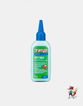 aceite weldtite cera tf2 lubricante