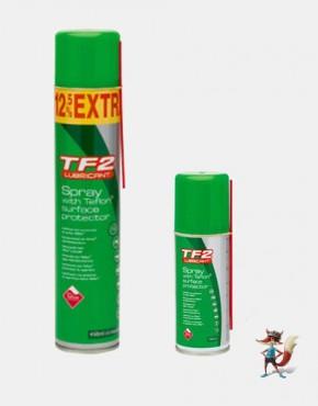 aceite weldtite Spray teflon