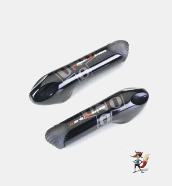 Acoples Kalloy Uno BE-304 ergonomicos