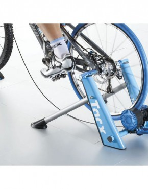 rodillo tacx blue matic