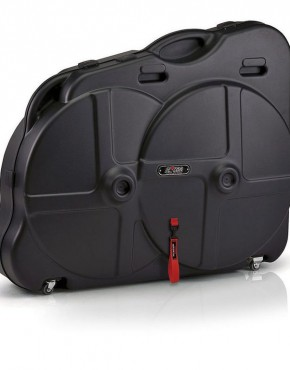 Bolso Scicon maleta Aero tech evolution