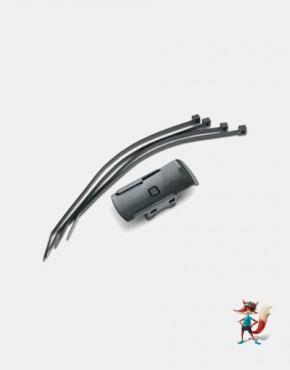 Soporte para manillar GPS Garmin Etrex 10 20 30