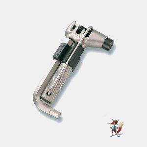 tronchacadenas topeak super chain tool