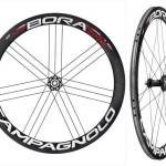 juego ruedas bora one 35 tubular