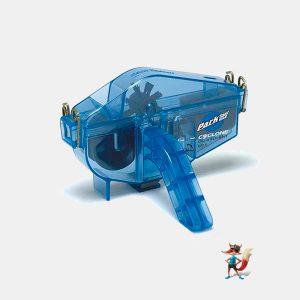 Limpia cadenas park tool cm5.2
