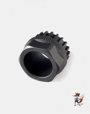 llave extractor cartucho pedalier
