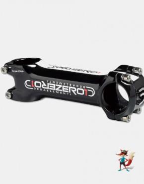 potencia manillar deda Zero 1 aluminio