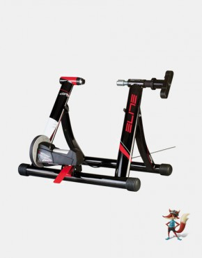 rodillo elite volare mag speed ok