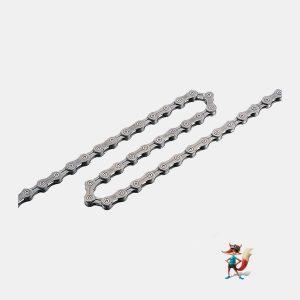 Cadena Shimano 105 10 velocidades