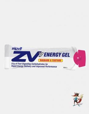Gel energetico Zip Vit ZV7