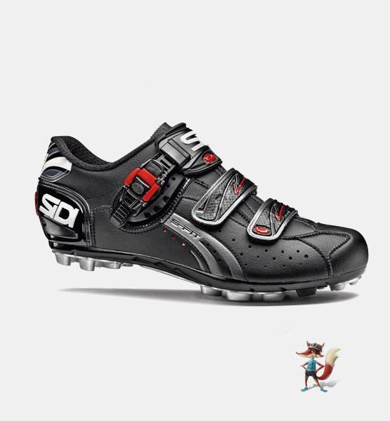 Zapatillas Sidi Dominator para MTB