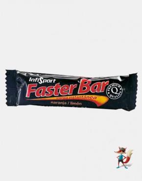 Barrita Faster Bar Infisport