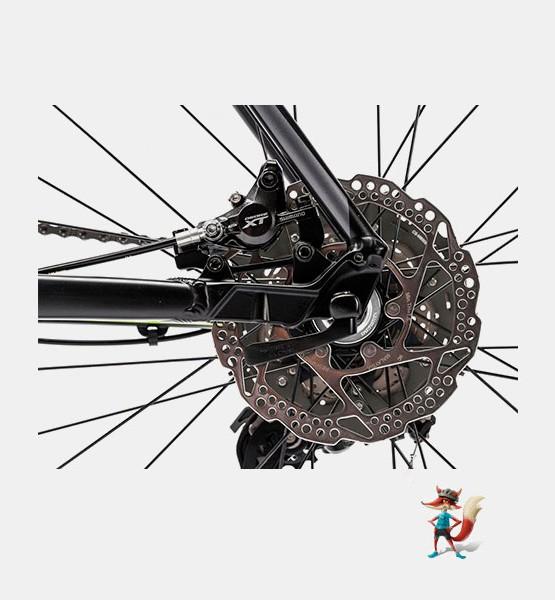 bicicleta-cube-ltd-sl-negra-freno
