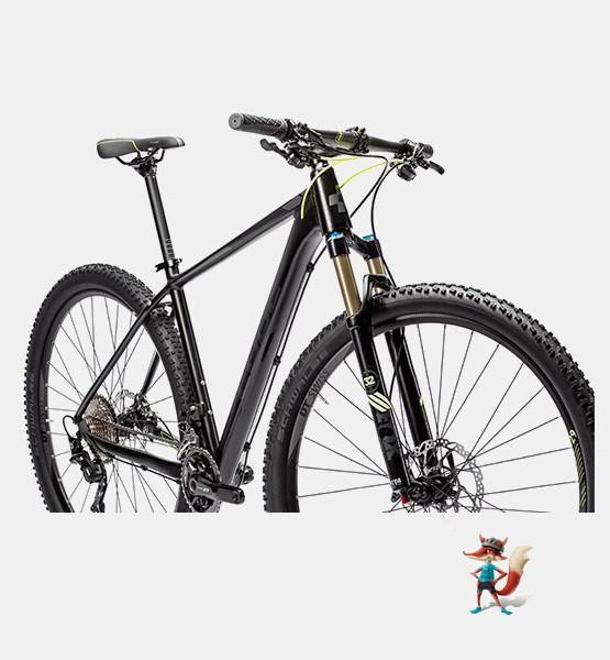 bicicleta-cube-ltd-sl-negra-lateral