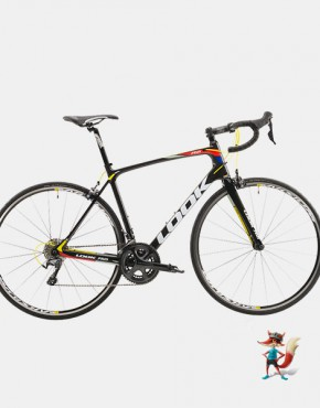 Bicicleta Look 765 Ultegra ProTeam