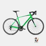 Bicicleta Orbea Avant H30