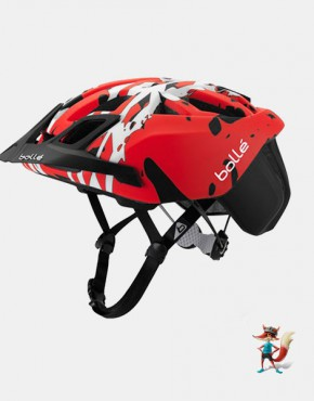Casco Bolle The One MTB