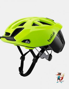 Casco Bolle The One Road Standar