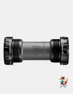 pedalier shimano 105
