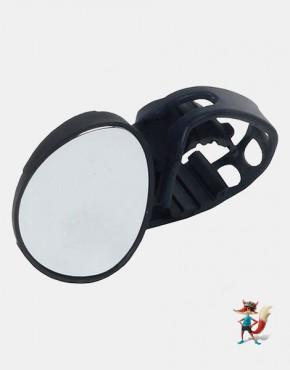 Espejo retrovisor Zefal Spy