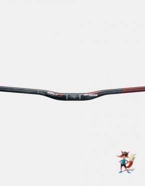 Manillar FSA SLK Low Riser MTB