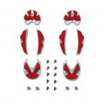 Suela zapatillas Sidi Drako carbon