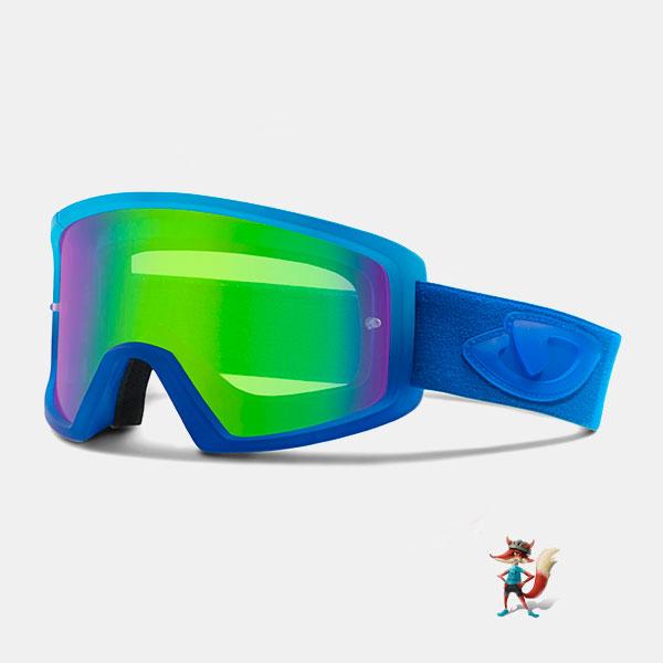 Gafas Giro Blok MTB
