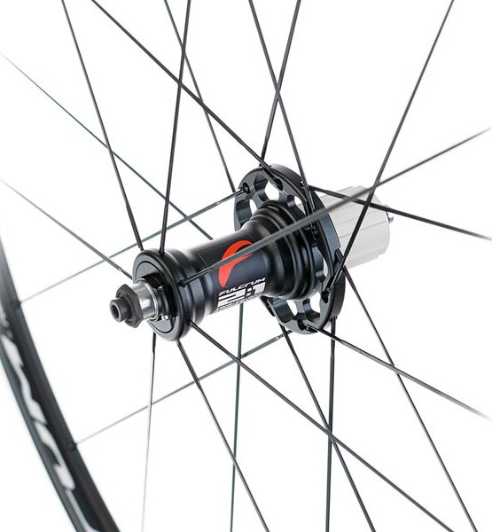 ruedas-fulcrum-racing-quattro-lg-buje