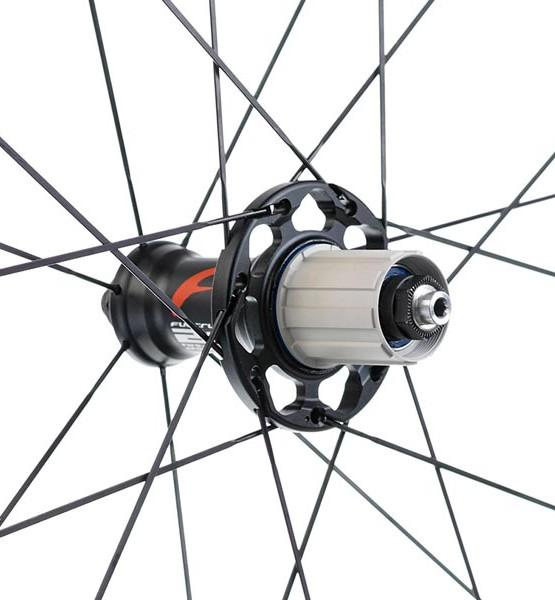 ruedas-fulcrum-racing-quattro-lg-buje-oversize