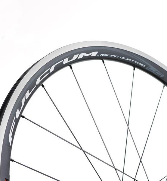 ruedas-fulcrum-racing-quattro-lg-llanta