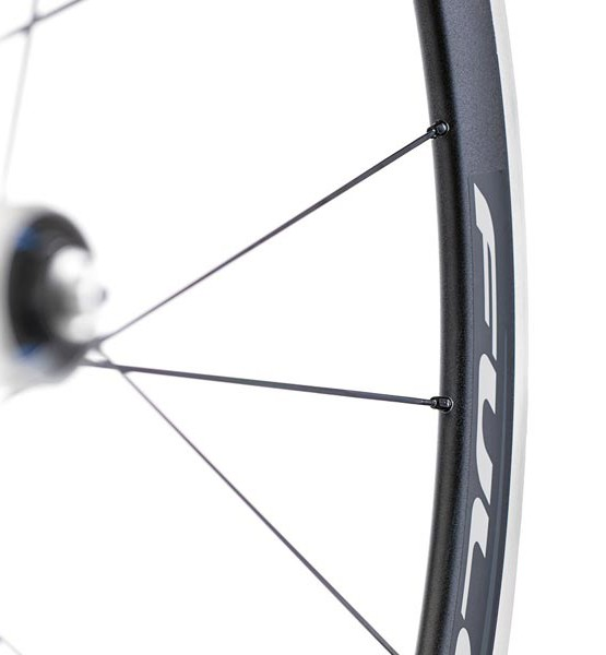 ruedas-fulcrum-racing-quattro-lg-radios