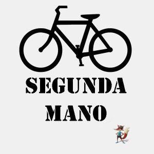 2 Mano