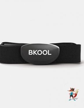 Sensor frecuencia cardiaca Bkool ANT+