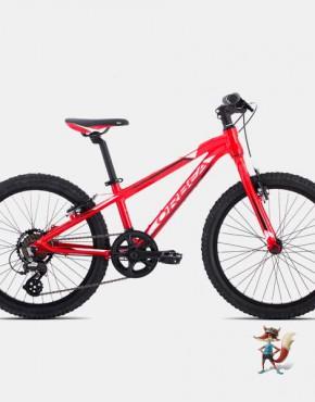 Bicicleta Orbea MX 20 infantil