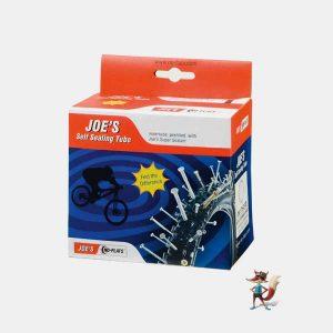Camara Joes Antipinchazos latex