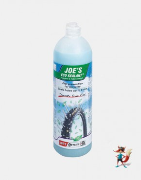 Liquido Antipinchazos Joes 500 ml