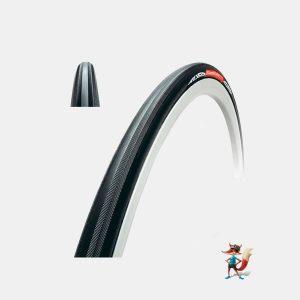 Tubular Tufo Hi-Composite carbon