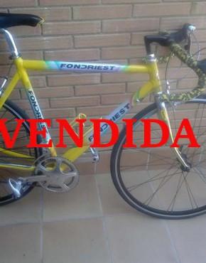 Fondriest-bicicleta
