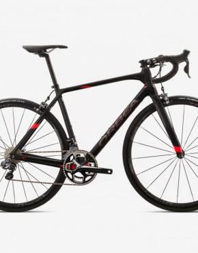 Bicicleta Orbea Orca Carbono OME M30
