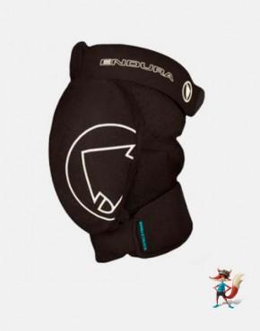 Protección rodillera Endura