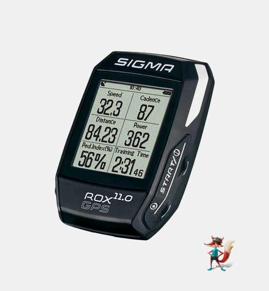 gps-sigma-rox-11.0-negro