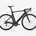 Bicicleta Orbea Orca Aero M20 Team