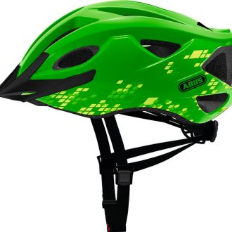 Casco Abus S-Cension