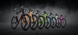 Bicicleta Orbea Orca Aero M20i Team