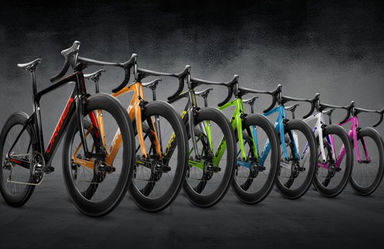 Bicicleta Orbea Orca Aero M30 Team