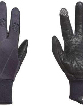 Guantes largos Hirzl Thermo 2.0